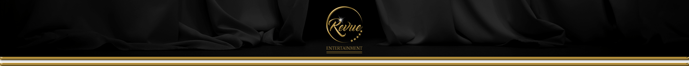 RevueEntertainment